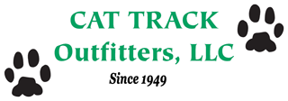 Cat Track Outfitters, LLC, hunting in CO since 1949